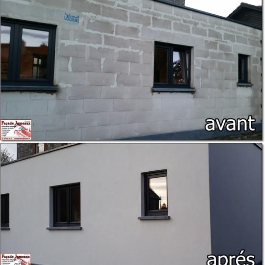 http://www.facadejumeaux.be/wp-content/uploads/2015/04/Crépis-sur-block-ytong-540x540.jpg