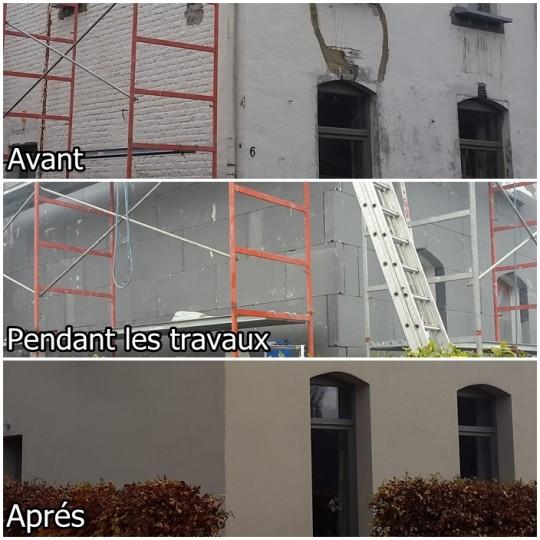 http://www.facadejumeaux.be/wp-content/uploads/2015/04/Mazy-3-540x540.jpg