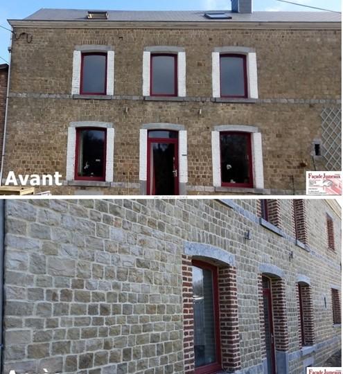 http://www.facadejumeaux.be/wp-content/uploads/2015/04/Réno-a-Wepion-mini-495x540.jpg