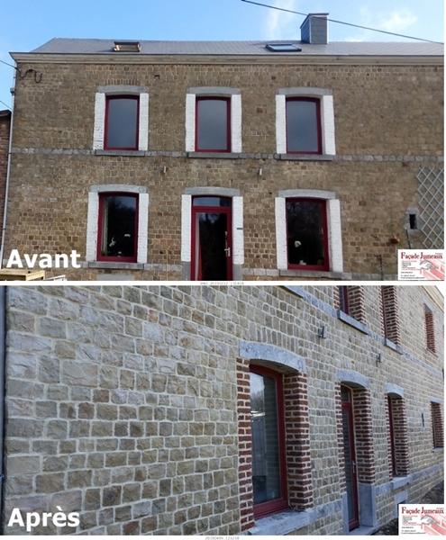 http://www.facadejumeaux.be/wp-content/uploads/2015/04/Réno-a-Wepion-mini.jpg