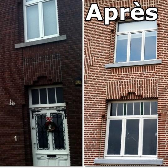 http://www.facadejumeaux.be/wp-content/uploads/2015/04/Wepion-avant-et-après--540x540.jpg