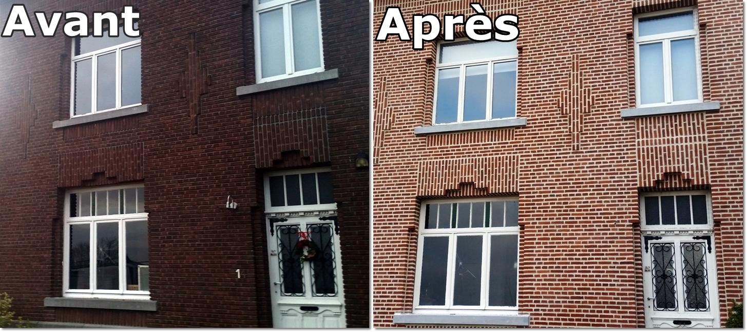http://www.facadejumeaux.be/wp-content/uploads/2015/04/Wepion-avant-et-après-.jpg